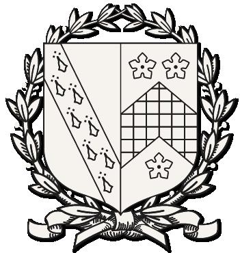 Walwyn Arms Logo