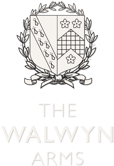 The Walwyn Arms